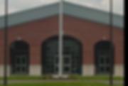 Hardee Junior High School