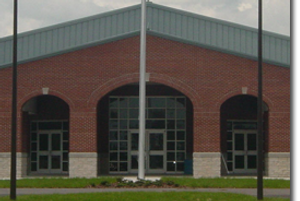 Hardee Junior High School