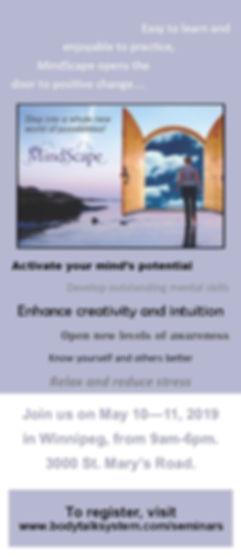 mindscape flyer v2 May 2019.jpg