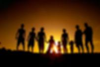 Group Silhouette.jpg
