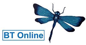 BT Online.jpg