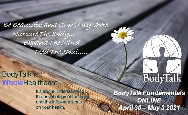 Grow Anywhere April 30 2021.jpg