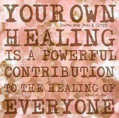 Healing of yourself.jpg