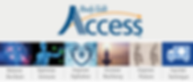 Access Banner with photos.png