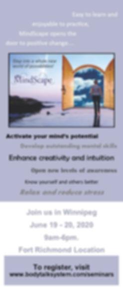 mindscape flyer May 2020.jpg
