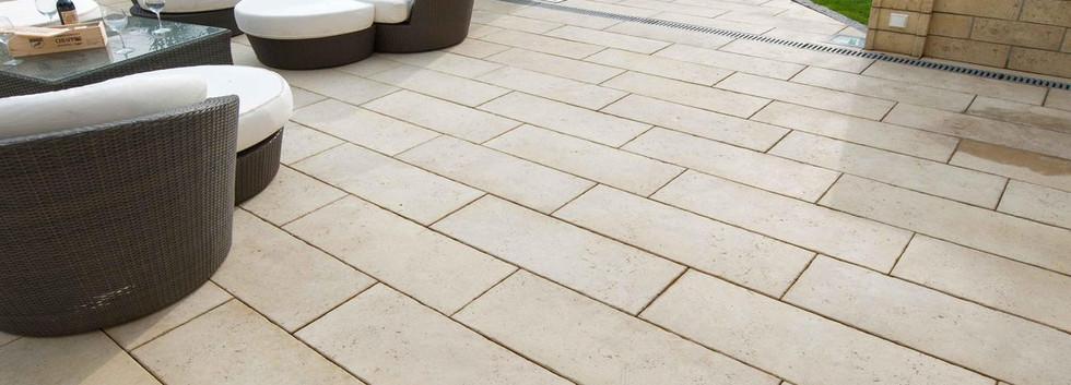 csm_Travino_Grande_Terrassenplatten_sand