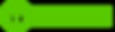 SSL-PNG-Image-File.png