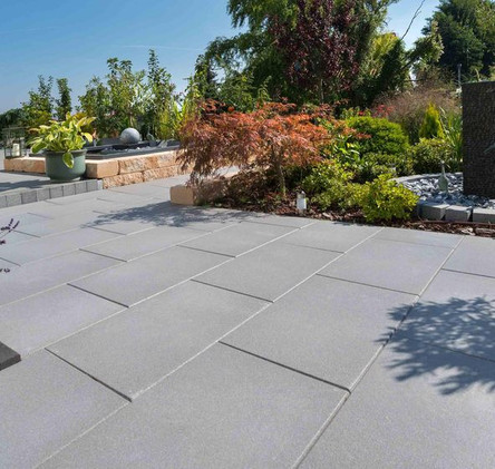 csm_Madison_Terrassenplatte_stone_grey_T