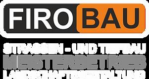 firobau-Logo-Internet.png