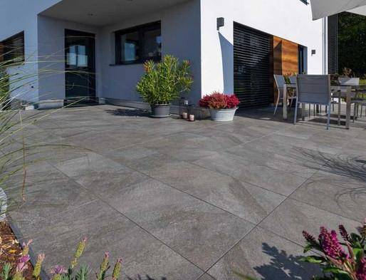 csm_Arctia_BETONPLUS_Terrassenplatten_an