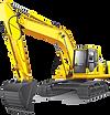 kissclipart-excavator-icon-png-clipart-c