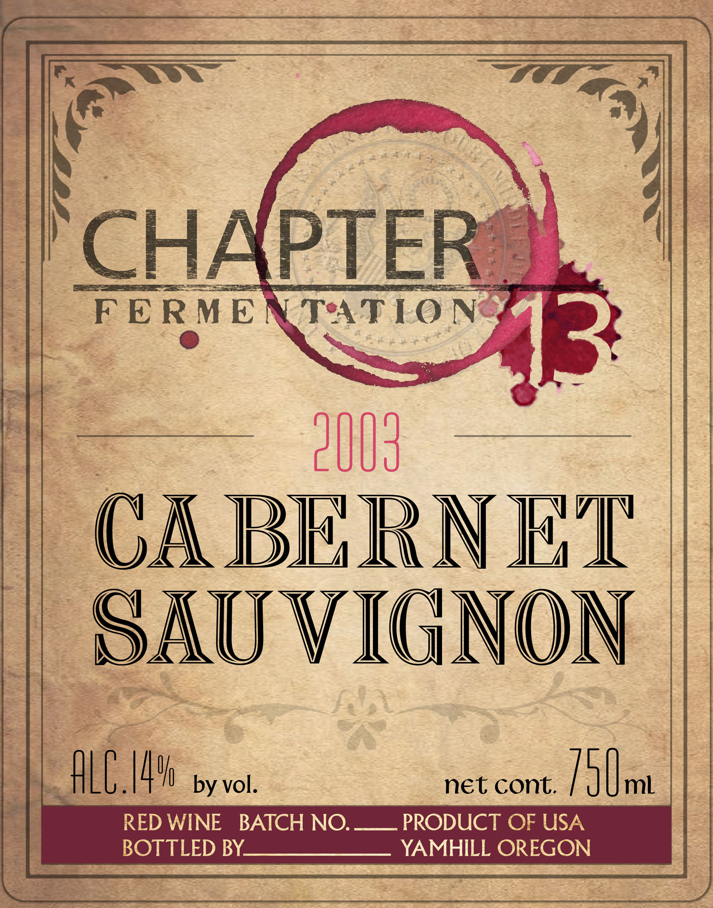 chapter-13-wine-ring-logo.jpg