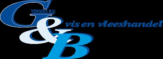 G&B logo2.png