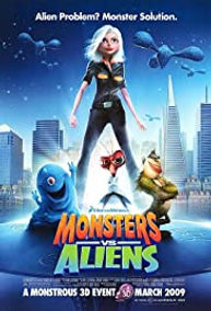 Monsters Aliens.jpg
