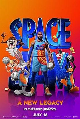 Space Jam A New Legacy.jpg