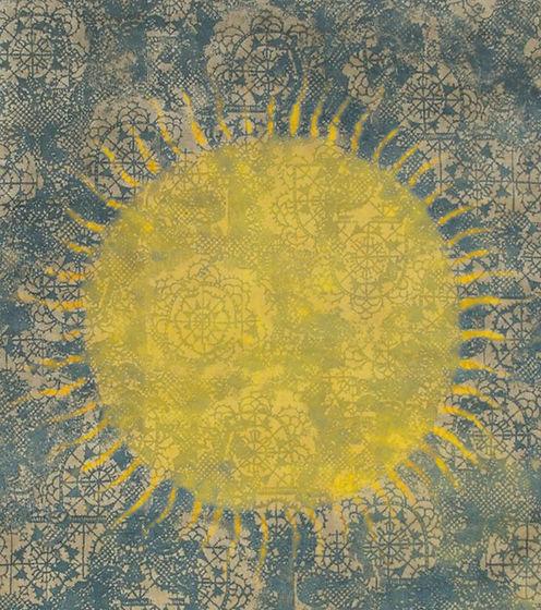 SUNRISE20.jpg