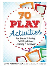 70 Play Activities.png