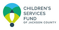 Logo - CSF.jpeg