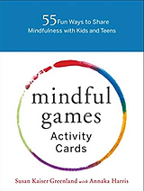 55 Mindful Games.png