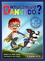 What Sould Danny Do.png