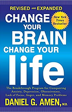 Change Your Brain Change Your Life.png
