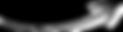 arrow%20gray%20brush_edited.png