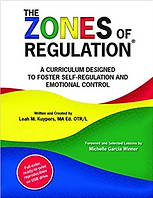 The Zones of Regulation.png