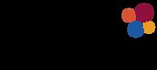 Lifeworks Logo .png