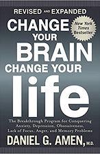 Change Your Brain Change Your Life_edite