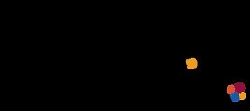 Familyworks Logo2.png