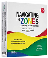 Navigating the Zones.png