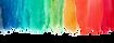 Lifeworks Watercolor FB Cover - full tra
