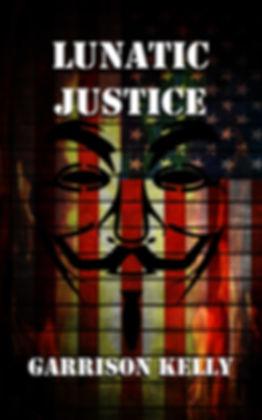 Lunatic Justice Book Cover.jpg