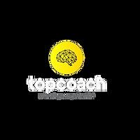 topcoach_trnsp.png
