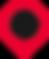 TK_pin_black.png