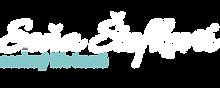 Sona_Stefkova_logo_white_S.png