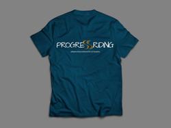 PR_T-Shirt_Back_darkblue.jpg