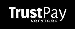 TrustPayServices-logo-bw_n.png