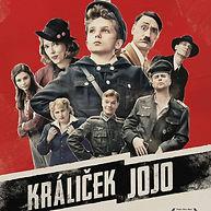 poster_Kralicek-Jojo_SK.jpg