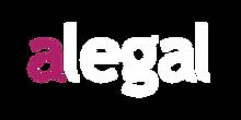 Alegal_logo_w.png