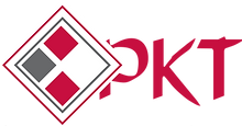 pkt_logotyp.png