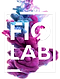 fiolab_creative_colordrop_final_small.png