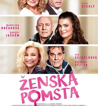 Zenska_pomsta_CZ.jpg