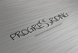 PR_logo_steel.jpg