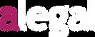 Alegal_logo_pink-white_transparent_0.png