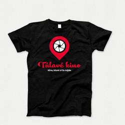 TK_T-Shirt-Mockup_B_1.jpg