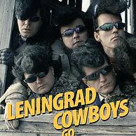 s_Leningrad-Cowboys.jpg