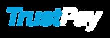 TP_logo_color_neg_trans_700px.png