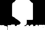 NaHrebenkach72_logo_W.png