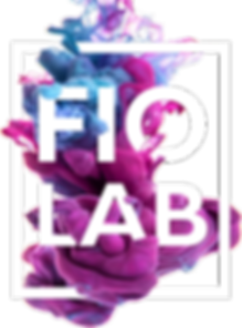 fiolab_web_s.png